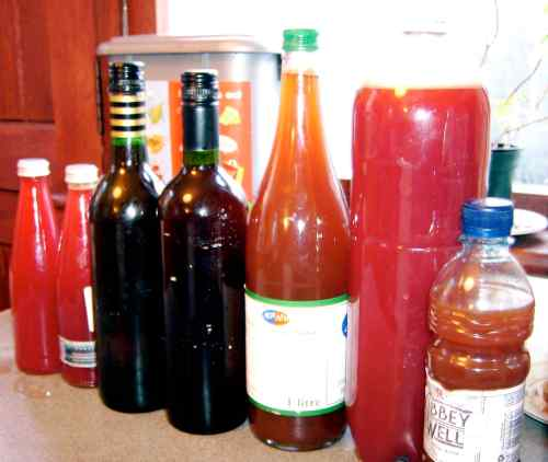 bottles-of-juice